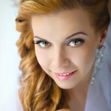 Wedding photographer Evgeniya Sheyko (SHEIKO). Photo of 06.07.2014