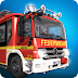 Emergency Call – The Fire Fighting Simulation, Free Download