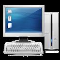 Computer File Explorer icon