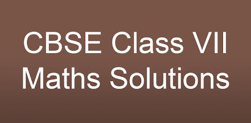 Cbse class vii maths solutions apps on google play fandeluxe