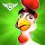 Farmy Farm file APK Free for PC, smart TV Download