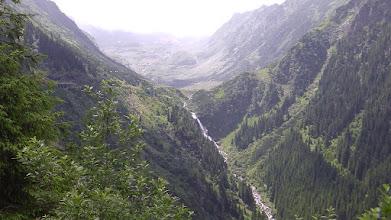 Photo: Bilea-vízesés