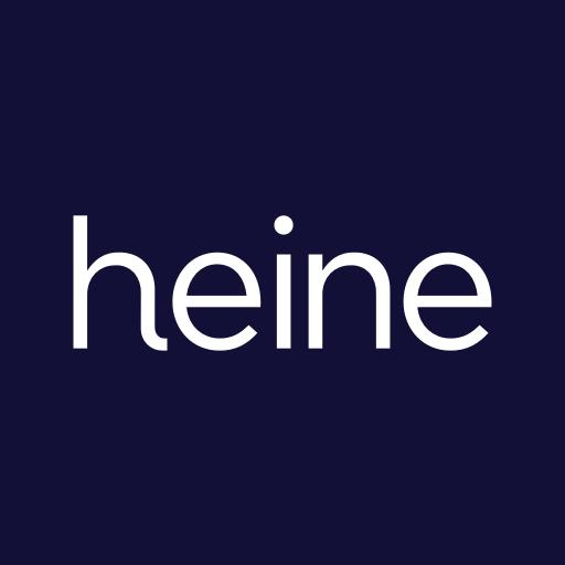 Heine Mode Wohnen Shopping Apps Bei Google Play