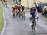 Landgenoot van Deceuninck-Quick-Step stapt af in Ronde van Romandië door ziekte