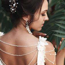 Wedding photographer Evgeniy Morzunov (Morzunov). Photo of 14.12.2017