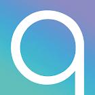 QIDS - Groupes de parents icon