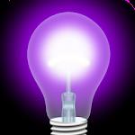 Chic: Violet Light Icon