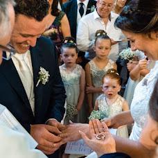 Wedding photographer Riccardo Bestetti (bestetti). Photo of 06.11.2014
