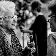 Fotograful de nuntă Florin Belega (belega). Fotografia din 17.08.2019