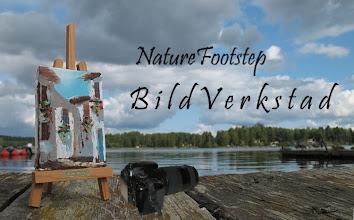 Photo: Bildverkstan logo  http://nfverk.blogspot.com/