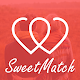 SweetMatch- Free Dating, Flirting, Chat Download on Windows
