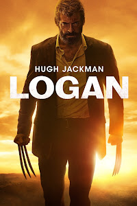 "alt=""In the near future, a weary Logan cares for an ailing Professor X in a hide out on the Mexican border. But Logan's attempts to hide from the world and his legacy are up-ended when a young mutant arrives, being pursued by dark forces.  CAST AND CREDITS  Actors Hugh Jackman, Patrick Stewart, Richard E. Grant, Boyd Holbrook, Stephen Merchant,Dafne Keen  Producers Hutch Parker, Simon Kinberg, Lauren Shuler Donner  Director James Mangold  Writers Michael Green, Scott Frank, James Mangold  SubtitlesEnglish, French, French (Canada), Spanish, Spanish (Latin America)  Run time137 minutes"""