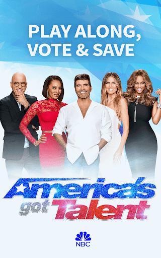 AGT: America's Got Talent screenshot 11