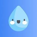 Water Drink Reminder - Hydration Tracker icon