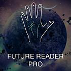 Future Reader Pro