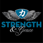 Strength & Grace Fitness