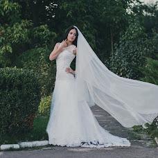 Wedding photographer Dmitriy Shpak (dimak). Photo of 05.10.2015