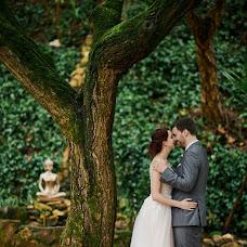 Wedding photographer Dmitriy Kornilov (dkornilov). Photo of 17.06.2018