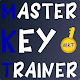 Master Key Trainer (máquinas chave do tesouro) for PC-Windows 7,8,10 and Mac
