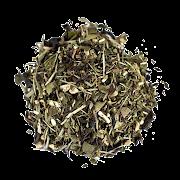 Bulk tea - Remedy (Green | 50g)