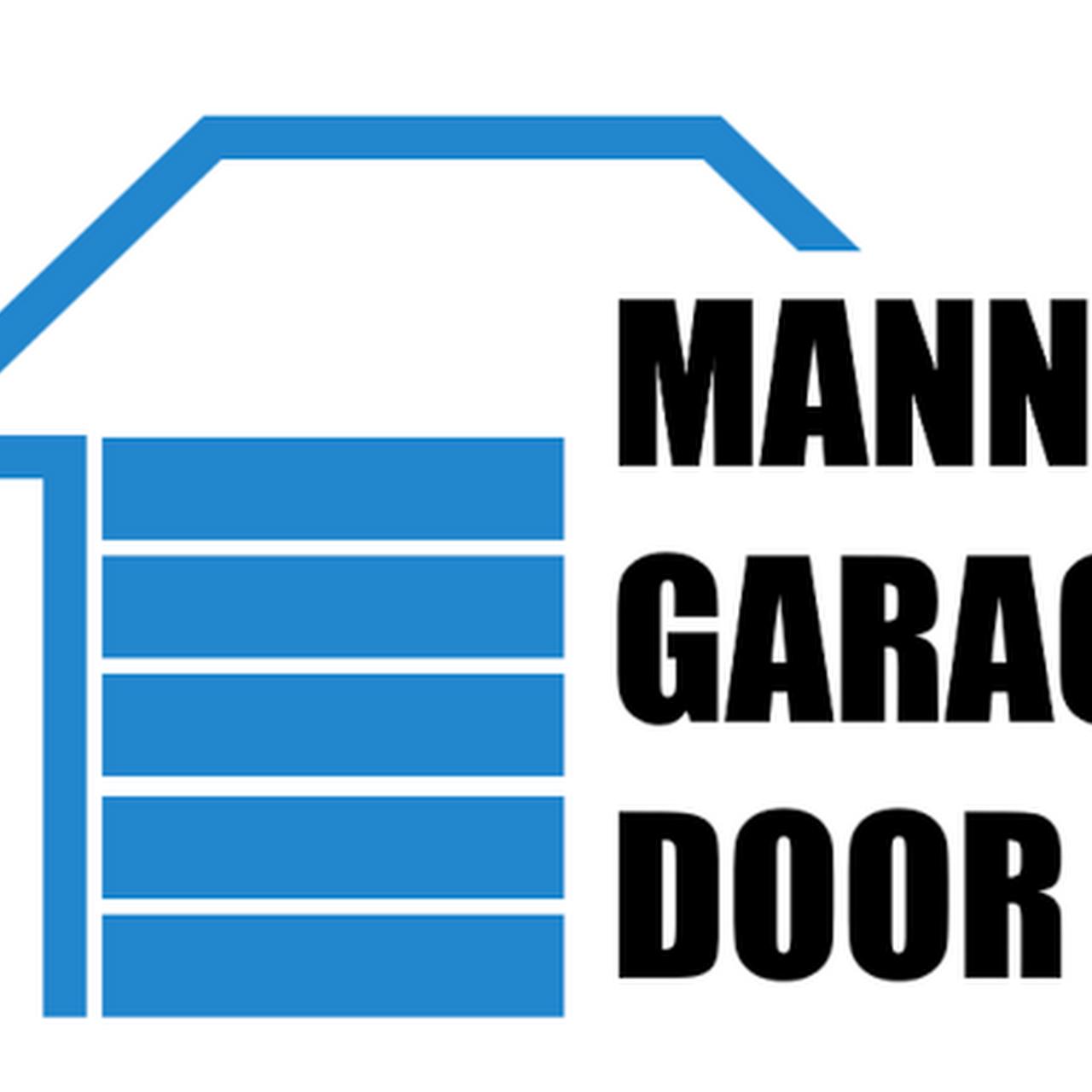 Hurricane Master Garage Doors World S Strongest Home