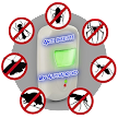 Anti Insects Repellent APK