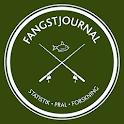 Fangstjournalen icon