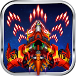 Squadron - Air Fighter Icon
