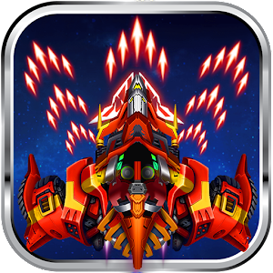 Squadron – Air Fighter for PC and MAC