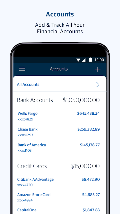 Northwestern Mutual - Android Apps on Google Play