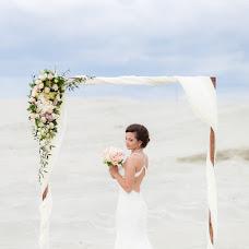 Wedding photographer Yuliya Stafeeva (Yuliastafeeva). Photo of 26.02.2016