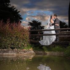 Wedding photographer Harold Beyker (beyker). Photo of 27.08.2015