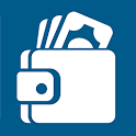 Debt Manager and Tracker icon