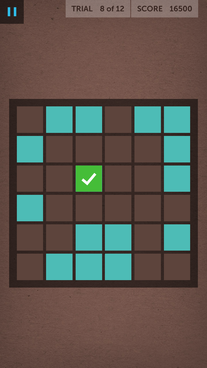 Lumosity - Brain Training Screenshot 5