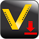 Videod - All Video Downloader for PC Windows 10/8/7