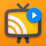 Web Video Caster Receiver 1.0.2