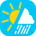 Weather in Perth APK