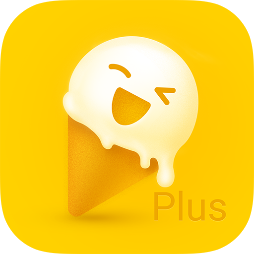 DailyCast+ Fun Video Aggregate