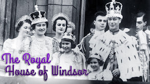 The Royal House of Windsor thumbnail