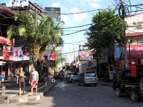 Photo: Bali - Kuta