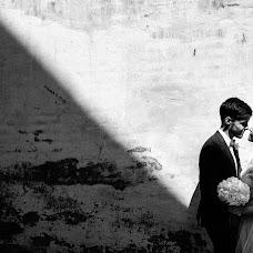 Wedding photographer Dmitriy Lebedev (Lebedev). Photo of 12.07.2017
