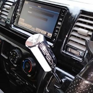 ハイエース TRH200Vのカスタム事例画像 コーシさんの2021年07月02日19:02の投稿
