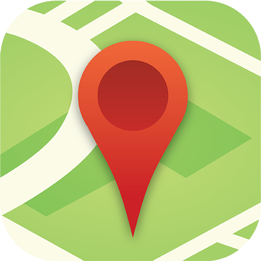 Phone Tracker By Number, Family & Friend Locator (app)