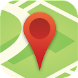 Phone Tracker By Number, Family & Friend Locator icon