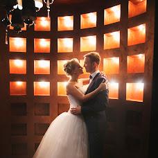 Wedding photographer Ekaterina Polyakova (EkaterinaFoto). Photo of 12.01.2015