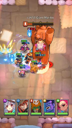 The Game is Bugged! screenshot 6
