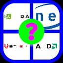 Gaming Logo Quiz icon