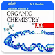 Download MS Chauhan Organic Chemistry TextBook For PC Windows and Mac