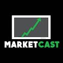 MarketCast icon