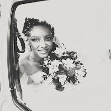 Wedding photographer Marina Brenko (marinabrenko). Photo of 21.07.2016